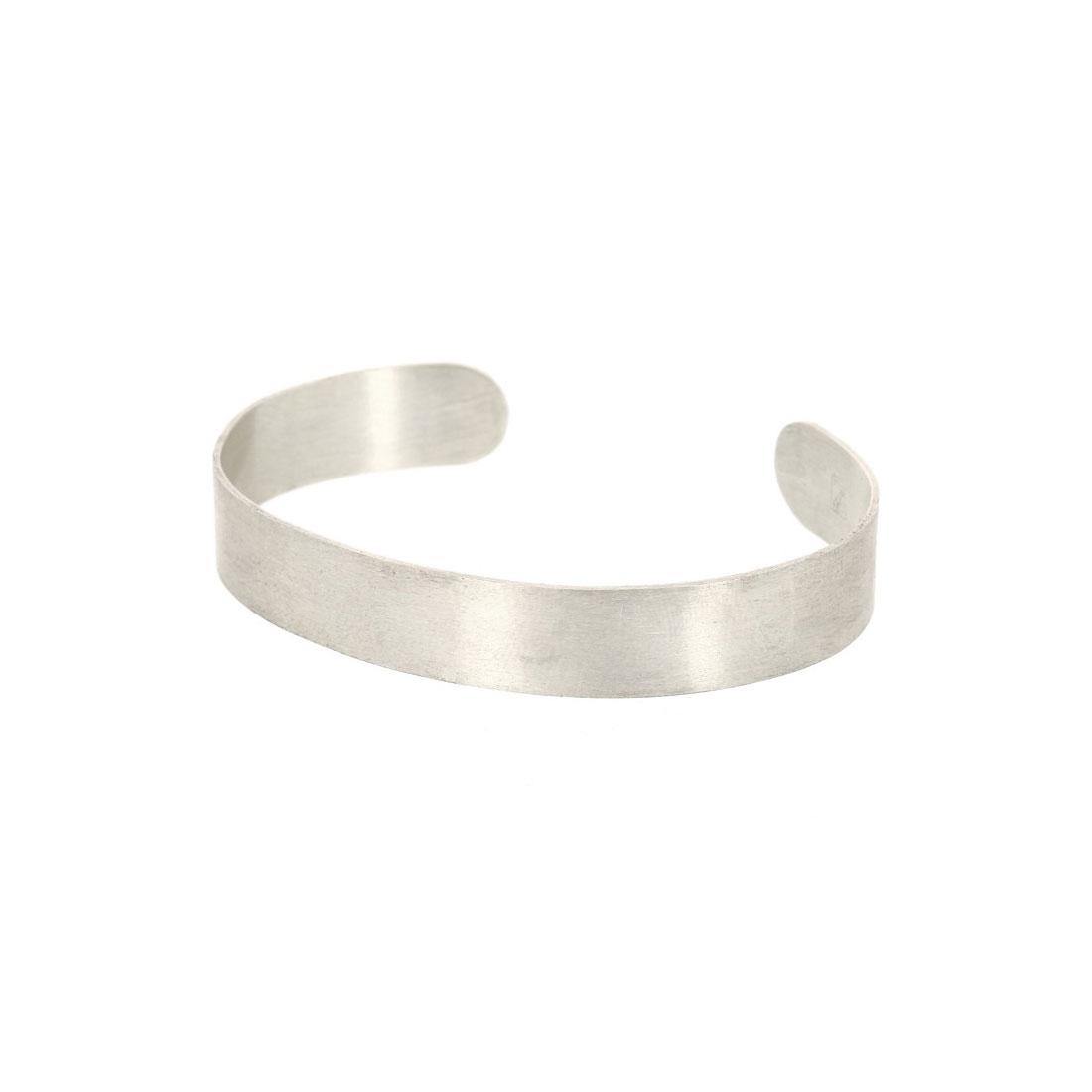 Bracelet Pure Argent
