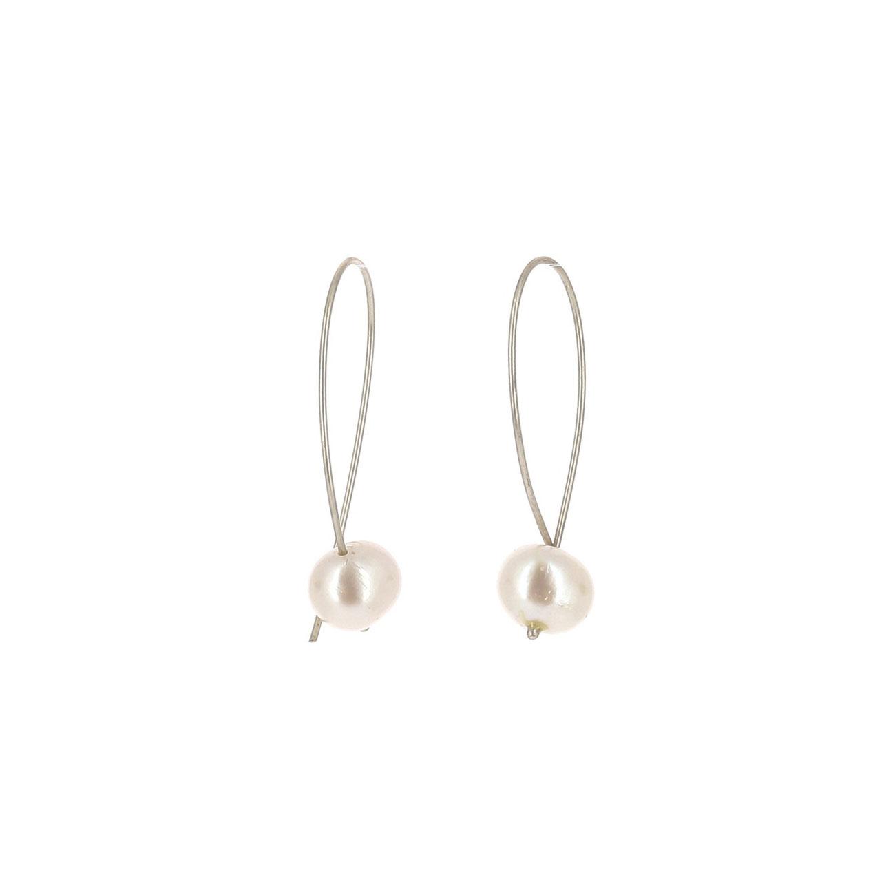 Boucles Infinies Perles
