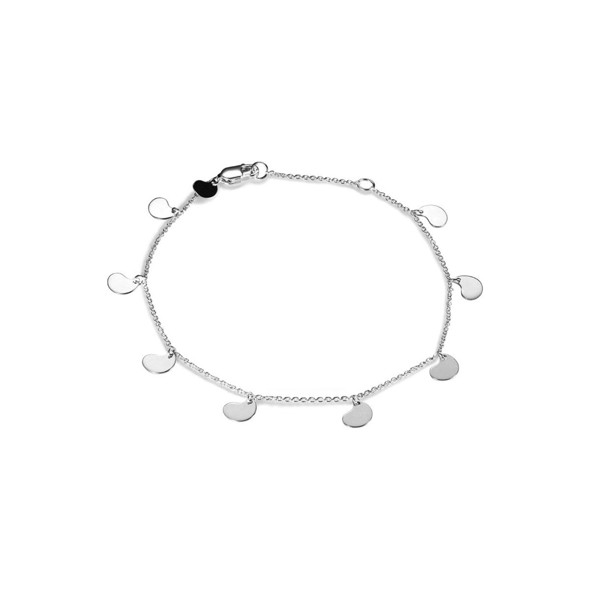 Bracelet La Goutte Multiple