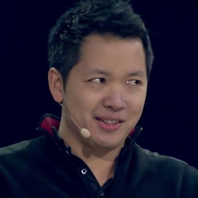 Jeremy Yap