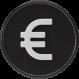 2015 Greece Eurozone crisis