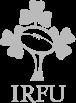 IRFU logo