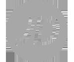 JD Sport logo