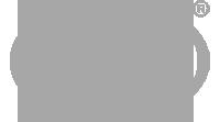 Epyx logo