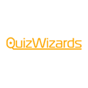 QuizWizards logo