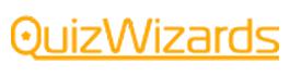 QuizWizards logo