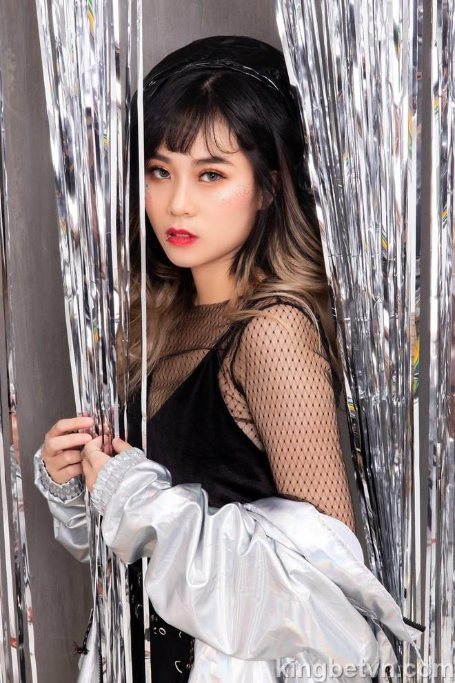 TOP 3 Nữ Streamer Việt Nam Sở Hữu Thân Hình Cực Nóng Bỏng - Misthy