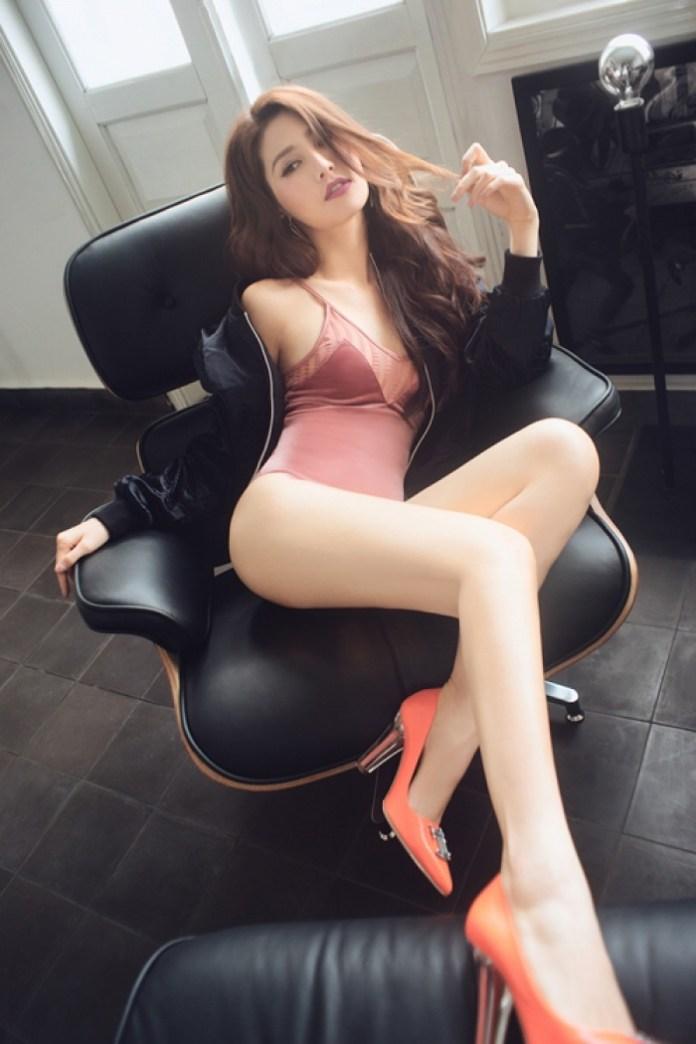 ảnh nóng diễm my 9x sexy
