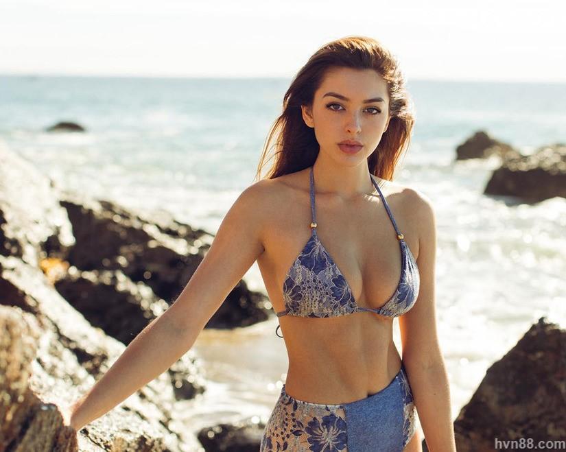 top 5 hot girl ngoai quoc noi tieng tai viet nam (5)