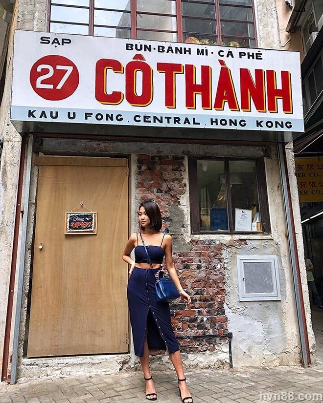 top 5 hot girl ngoai quoc noi tieng tai viet nam (11)