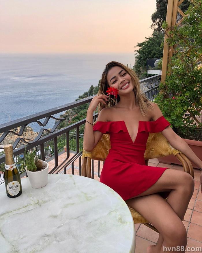 top 5 hot girl ngoai quoc noi tieng tai viet nam (9)