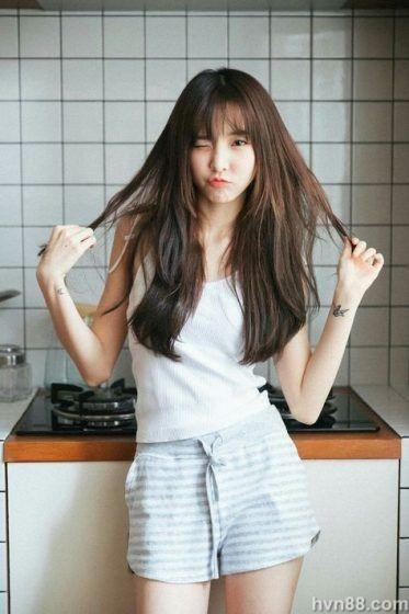 top 5 hot girl ngoai quoc noi tieng tai viet nam (20)