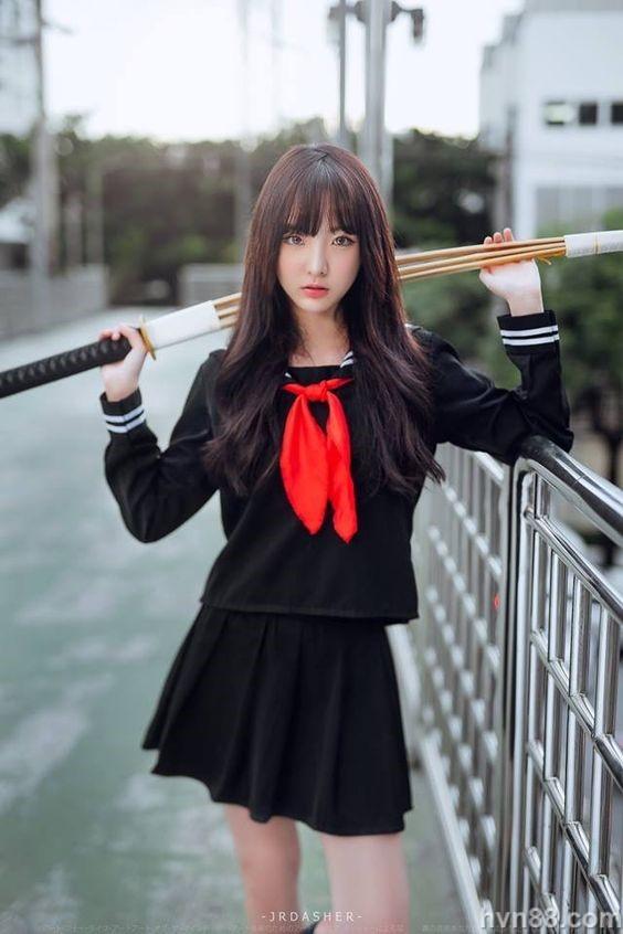 top 5 hot girl ngoai quoc noi tieng tai viet nam (19)