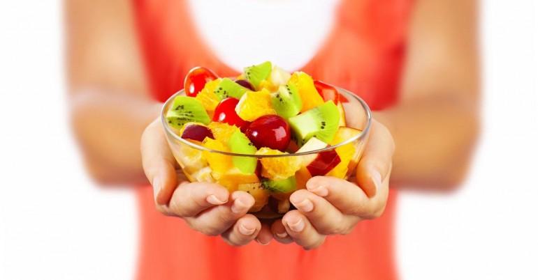 Chế độ dinh dưỡng sau mổ apxe hậu môn