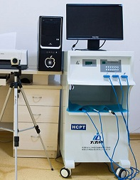 Phương pháp điều trị bệnh polyp hậu môn