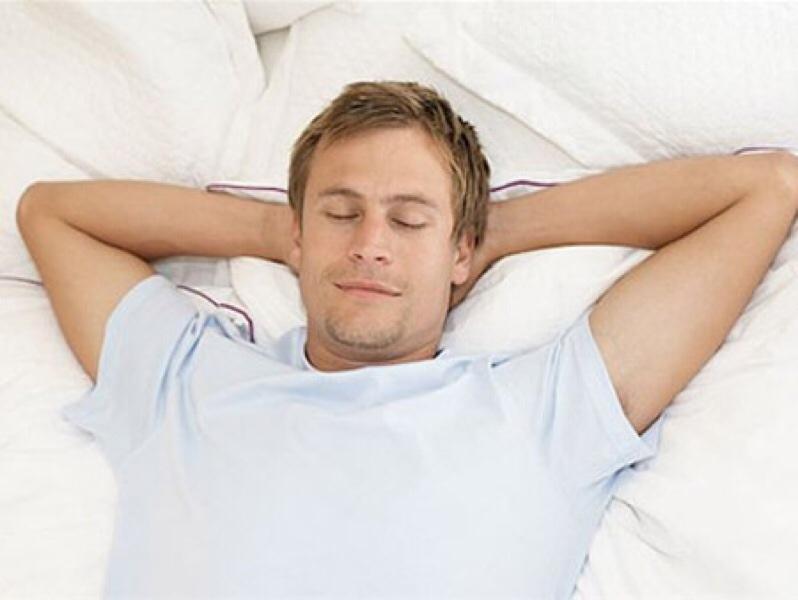 Hãy tìm cách thư giãn và giảm bớt áp lực trong cuộc sống