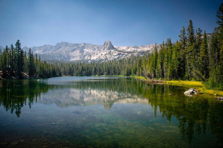 Những vùng nước tuyệt đẹp nhưng chứa đựng sự nguy hiểm đến chết người - 4