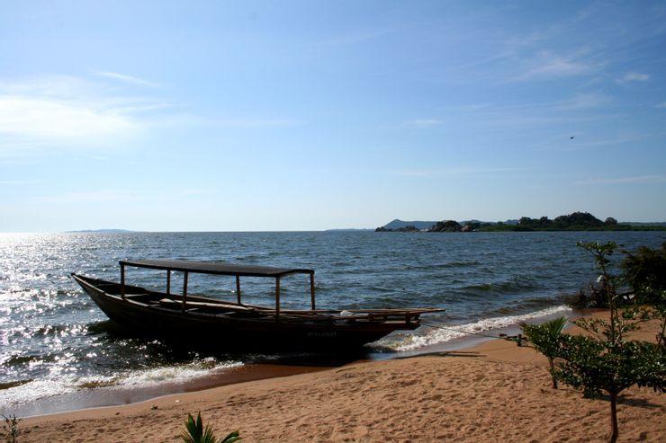 Những vùng nước tuyệt đẹp nhưng chứa đựng sự nguy hiểm đến chết người - 8