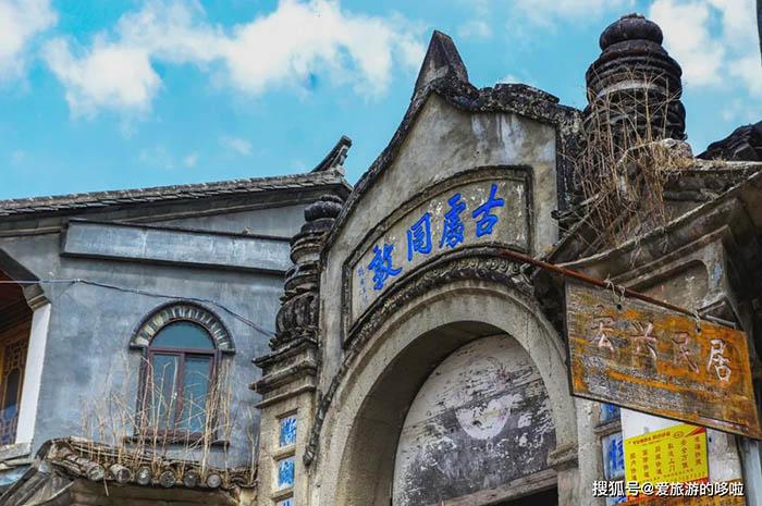 Nếu không có dịch COVID-19, những thành phố cổ tuyệt đẹp này rất đáng được ghé đến - 8