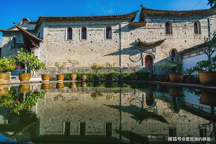 Nếu không có dịch COVID-19, những thành phố cổ tuyệt đẹp này rất đáng được ghé đến - 10