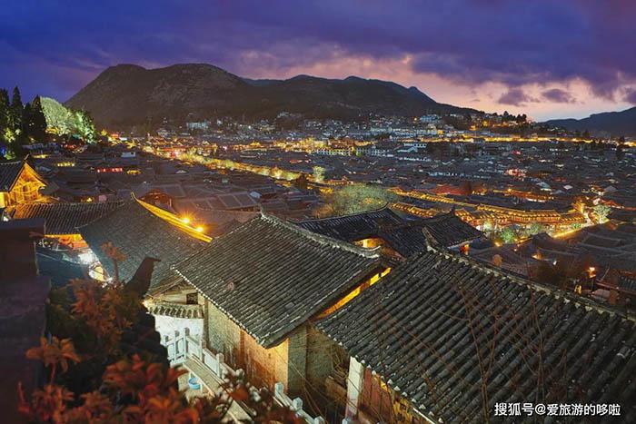 Nếu không có dịch COVID-19, những thành phố cổ tuyệt đẹp này rất đáng được ghé đến - 6