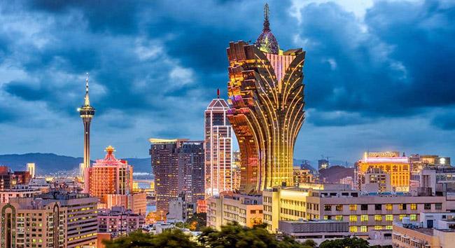 Hết dịch, hãy ghé thăm ngay 10 thành phố được khách Tây đánh giá đẹp nhất châu Á - 4