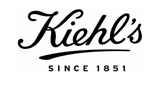 review kem dưỡng trắng da kiehl's