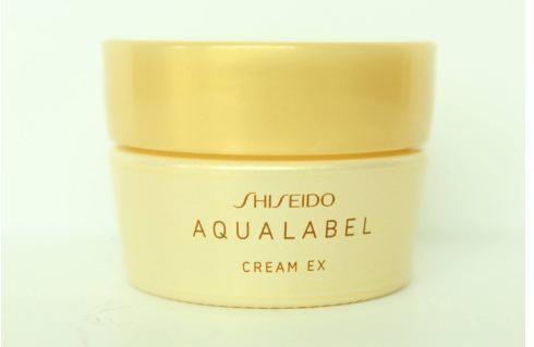 kem dưỡng trắng da shiseido có tốt không 2