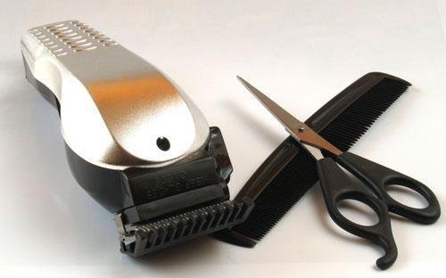 mua tông đơ cắt tóc