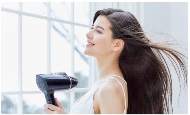 máy sấy tóc tốt nhất