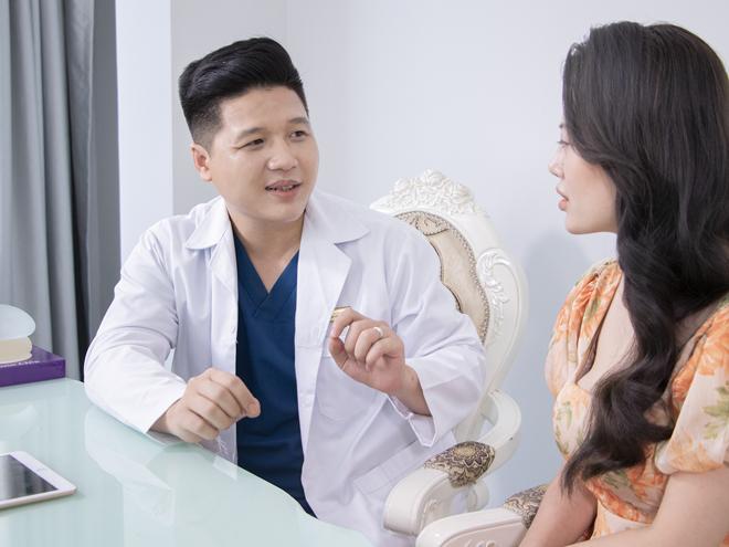 Phẫu thuật thẩm mỹ: Tiêu chí nào khi lựa chọn? - 2
