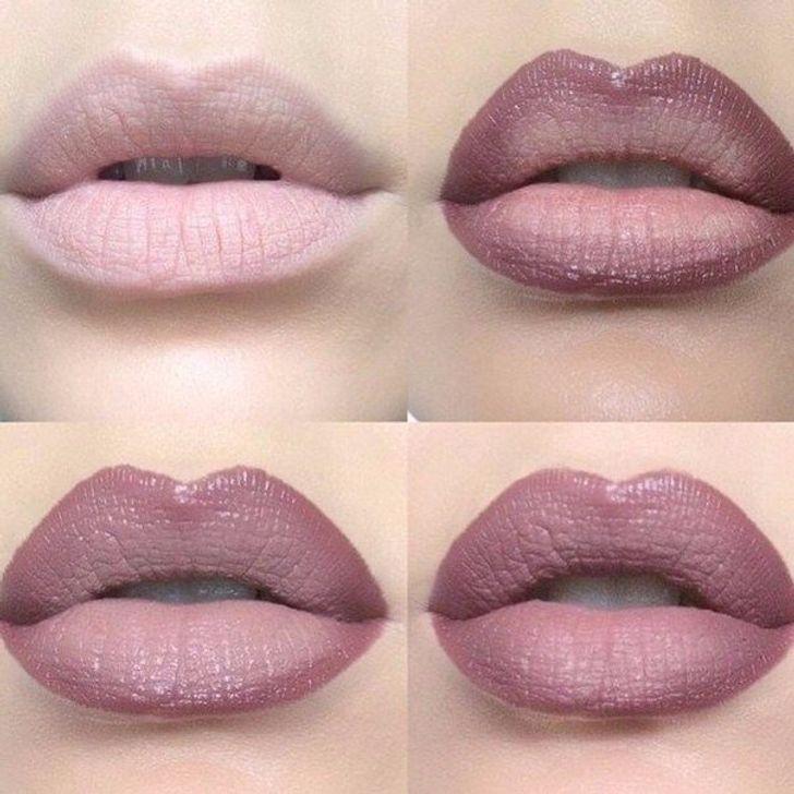 Những cách giúp đôi môi xinh mềm mọng, căng mướt - 4