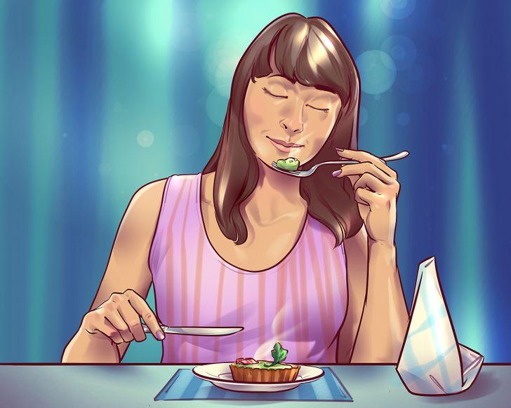 10 cách lười vẫn giảm cân không cần tập thể dục - 3