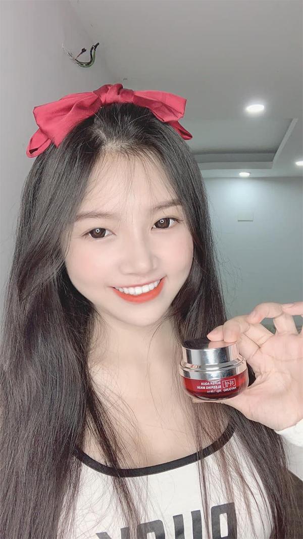 Mỹ phẩm Hayoung - thương hiệu làm đẹp đến từ xứ sở kim chi - 1