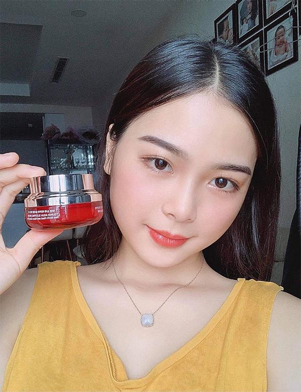 Mỹ phẩm Hayoung - thương hiệu làm đẹp đến từ xứ sở kim chi - 4