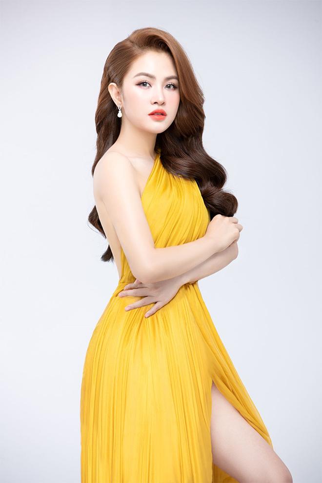 CEO Lã Thị Bích – thành công từ niềm đam mê chăm sóc sắc đẹp cho chị em - 1