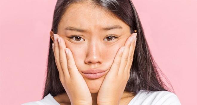 Giải pháp chống lão hóa mới từ Nhật Bản thay thế các chất nhạy cảm - 1