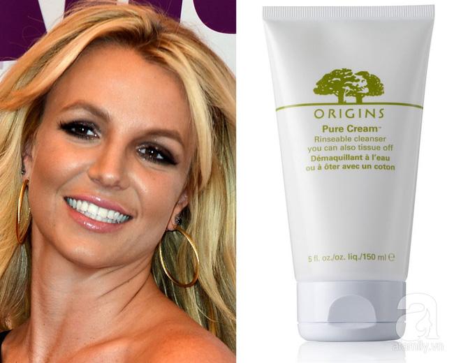6 sản phẩm skincare khiến các sao Hollywood mê mệt, và họ chia sẻ thật chứ không quảng cáo nhé chị em! - Ảnh 3.