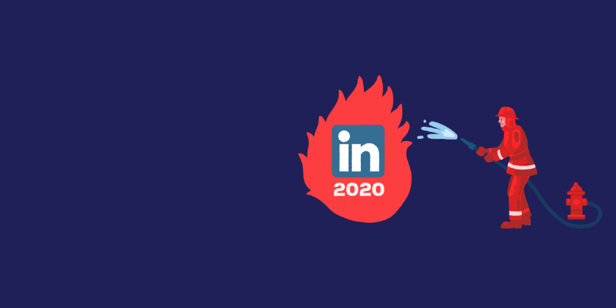 LinkedIn outreach 2021. Апдейты алгоритма, лимиты, актуальные стратегии роста
