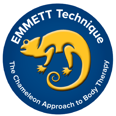 Emmett Technique Logo