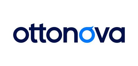 ottonova Health Insurance Logo