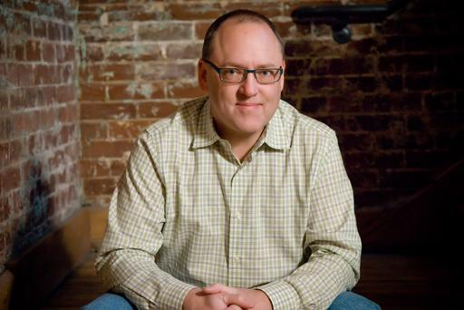 How to Start a Marketing Agency - David Baker