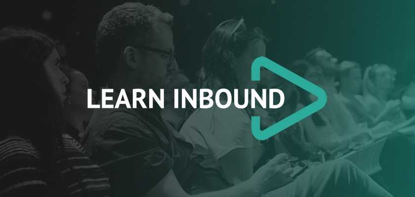 learninbound
