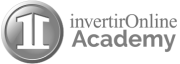 logo invertir online academy