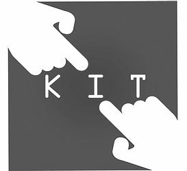 logo kit mexico