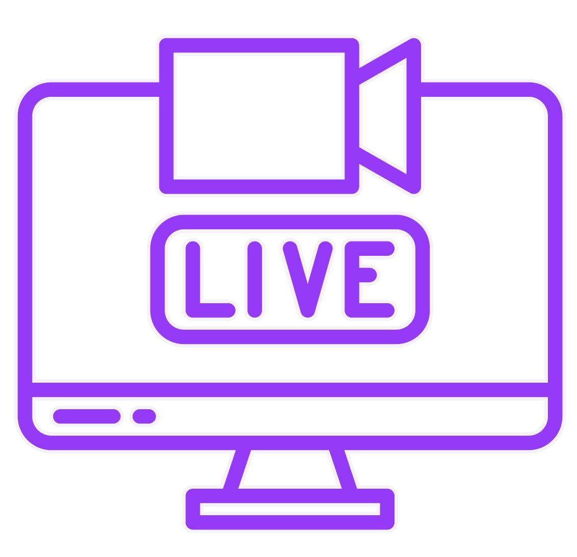 Cursos online en vivo