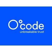 Logo OCode