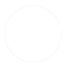 Image of the white Euphoria fest logo
