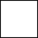 Image of a white JET management logo