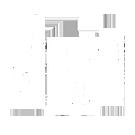 Image of the white Coalition logo